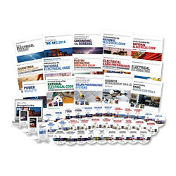 Mike Holtand039s Ultimate Training Library With Dvds 2014 Nec