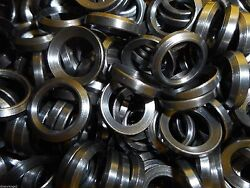 1/2 Crush Washers 1/2-28 5.56 / .223 Quantity Pricing / Wholesale Us Made
