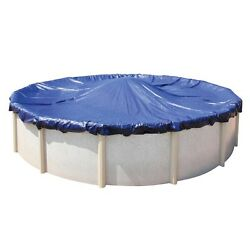 Winter Covers For Above Ground Round Pools