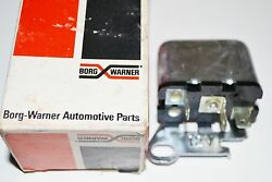 1969 OLDSMOBILE 1970 OLDSMOBILE A C CLUTCH HOLD IN RELAY AUTOMATIC A C $99.99