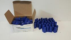 Lot Of 94 New Old Stock Ideal Wing Type Wire Connectors 30-454