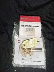 New 39102728 Ingersoll Rand Oem Temperature Thermostatic Switch 5930-01-250-8384