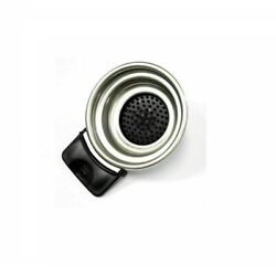 Original 2-cup 2 Cup Podholder Assy Hd5015 For Philips Senseo Coffee Maker