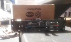 NEW! VW Rabbit/GTI Climate/Heater Control 175 819 047  175-819-047  175819047