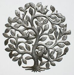 Tree of Life Kitchen Pictures To Hang On Wall Metal Art Wall Hangings 24quot;