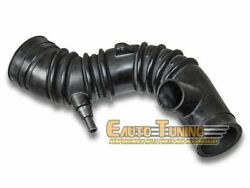 Intake Mass Air Flow Meter Rubber Hose Boot For 00-01 Camry / Solara 2.2l L4