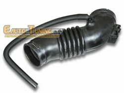 Intake Mass Air Flow Meter Rubber Hose Boot For 99-01 Mazda Protege 1.6l L4