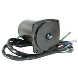 New Trim Motor For Evinrude All Model 30-60hp 2007-2011