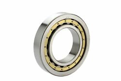 Nup238-e-m1-c3 Fag Cylindrical Roller Bearing
