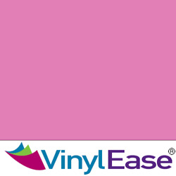 3 Roll Sizes Oracal 631 Removable Craft Vinyl In 61 Colors For Cricut Cutters