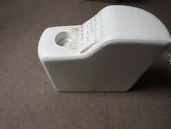L 224 Starboard Bow Lounge Arm Rest Pontoon Price Reduced   27
