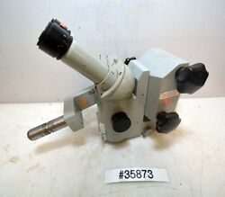 Zeiss Opmi6-m Surgical Microscope Inv.35873