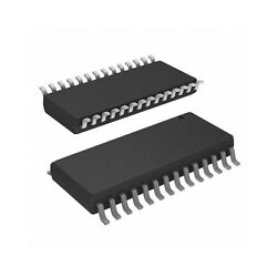 2pcs X Ad73360arz-reel Ic Processor Frontend 6ch 28soic Ad73360arz-reel