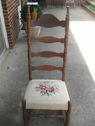 Large Inventory Antiques, Collectibles And Flea Mkt. Items