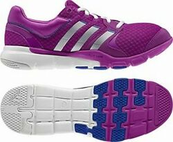 Adidas Q23242 a. T.270 2D Extreme Lightweight Training Shoe Fitness without