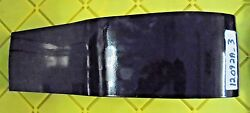 New 12092a 3 Extra Long Spacer 75 80 90 100 115 125 Hp Mercury Mariner Outboard
