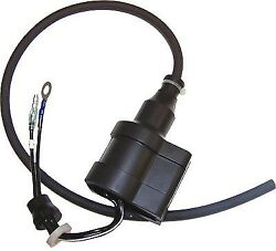 Wsm Ignition Coil For Yamaha Gp 1200 1997-1999