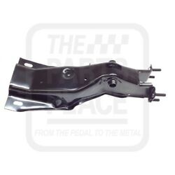 1969-74 F And X Body Brake Or Clutch Pedal Support Brace For Manual Or Auto Trans.