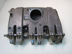 Suzuki Outboard Inlet Case And Reeds 13100-88d00 13150-92e30 Dt150 C2-2666