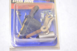 Johnson Evinrude Tune Up Kit 987925 Nos A9-6
