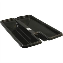 Sunex Tools 8300dp Oil Drip Pan For Geared Engine Stand Sun8300g