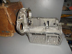 Nos Transmission Case Housing For Mini-matic- Austin Mini Cooper Americaothers