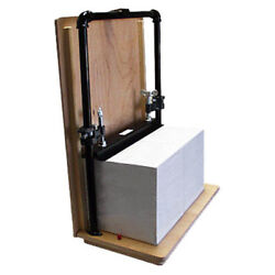 High Capacity Padding Press - Make Your Own Pads Of Paper