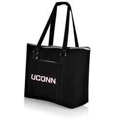 UCONN Connecticut Huskies Large Insulated Beach Bag Cooler Tote