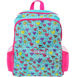 BACKPACK FOR KIDS: School Bag For Girls. Christmas Gifts  Presents For Girls Ag