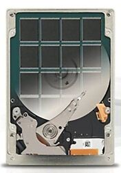2TB Solid State Hybrid Drive for Dell Inspiron 15 (3541), 15 (3542), 15 (3543)