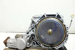07 08 09 Acura Mdx Automatic Gearbox Transmission Tranny 105761 Miles 6mt Wrnty