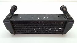 Oil Cooler Radiator for BMW R1200GS R 1200 GS 2008 08-09