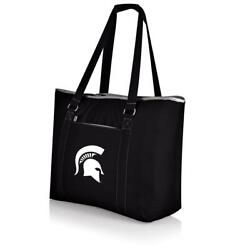 Michigan State University Large Insulated Beach Bag Cooler Tote