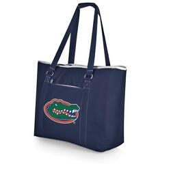 University of Florida Gators Large Insulated Beach Bag Cooler Tote