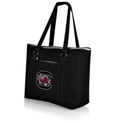 South Carolina Gamecocks Large Insulated Beach Bag Cooler Tote