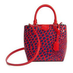 Louis Vuitton Monogram Vernis Open Tote M42033 Women's Tote Bag BF318458