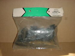 New 50 Pack Panduit Sp145n-wc Cable Ties Vso .25-lo Aircraft Airplane Aviation