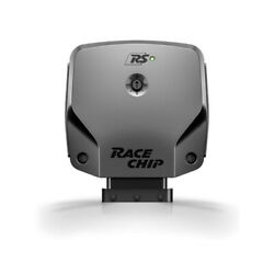 Racechip Rs Tuning Bmw 730d 184 Hp/135 Kw E38 1994-2001