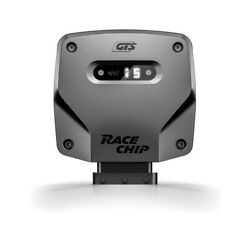 Racechip Gts Tuning Toyota Avensis T25 2003-2008 2.0 D-4d 126 Hp/93 Kw
