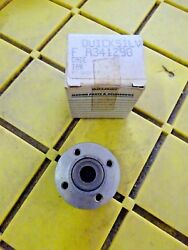Mercury Fa341298 Fa341298t - Cage Assembly Gamefisher 5hp Propshaft Cap Seal