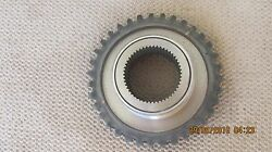Nos Front Wheel Drive Trans Sprocket Md9,  82-83 Chevy Cavalier Olds Omega