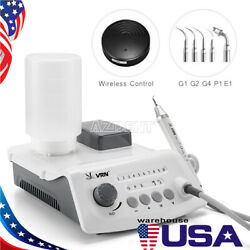 18l Dental Medical Autoclave Automatically Steam Sterilizer With Drying Function
