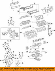 13050-38021 Toyota Gear Assy Camshaft Timing 1305038021 New Genuine Oem Part