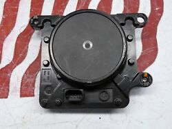 Meritor Wabco Radar Distance Sensor Obstacle Detection System 400 850 792 0