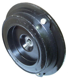 Santech Drive Plate For Nippondenso 10pa