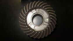 Oem Evinrude Johnson Gearset Ay Part Number 433570