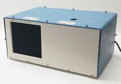 BOLD TECHNOLOGIES 940-2201 WATER RECIRCULATING SYSTEM AUTO HEATER CHILLER PARTS