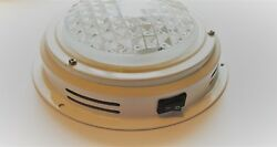 5 High Quality Marine Boat Trailer Rv Ceiling Cabin Light Camper Dome Free Ship