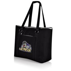 James Madison Dukes Large Insulated Beach Bag Cooler Tote
