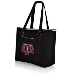 Texas A&M Aggies Large Insulated Beach Bag Cooler Tote